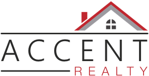 Accent Realty Logo