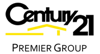 Century 21 NS Group logo